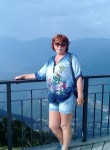 Tatyana, 52  , Ussuriysk