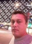 Nicolae , 38  , Taastrup