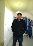 Maksim, 35  , Dubnica nad Vahom