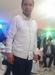Yilmaz, 34  , Arsin
