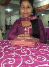 Ridhi, 29, India, Jalandhar