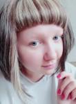 Yuliya, 26  , Megion