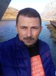 Gabriel, 34  , Ulsteinvik