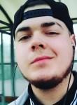 Nіbrіs Nіbrіs, 21  , Poltava