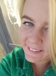 Anastasiya, 27  , Nebug