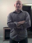 Jim, 52 года, Lombard