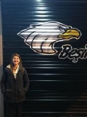 Zeynep, 26, Turkey, Kutahya