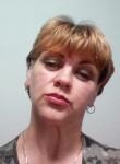 Viorika, 41  , Ipatovo