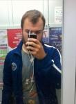 Vova, 21  , Teykovo