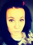 Natali, 22, Krasnokamensk