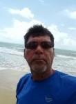 naldo, 56, Recife