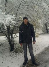 Pavel, 30, Russia, Komsomolsk-on-Amur