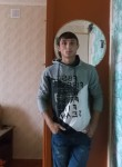 Evgeniy, 26  , Susuman