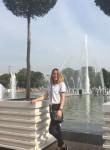 Irina, 41  , Melenki