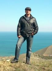 aleksander, 43, Ukraine, Donetsk