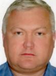 Igor, 56, Tyumen