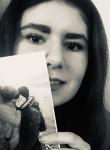 Darya, 19  , Atamanovka