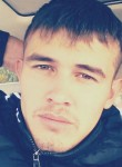 Ruslan, 25  , Cluj-Napoca