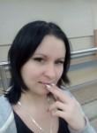 Valeriya, 34, Sterlitamak