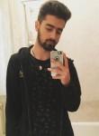 AnthonyWhite, 23  , Burela de Cabo