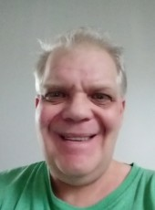 Johnbreeding, 50, United States of America, Hannibal