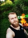 Andrey, 31  , Zhukovskiy