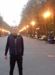 Yura, 29, Poltava