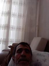 Mehmet , 41, Turkey, Konya
