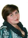 Tatyana, 48, Volgograd