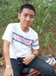 กาก้า, 24  , Phatthaya