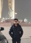 Bahodur, 20  , Dushanbe