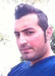 Hakan, 31  , Debrecen