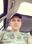 Aleksey, 31  , Vilnius
