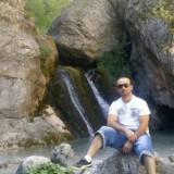 Nikos Athanasi, 32  , Kirchardt