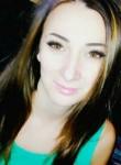 liana, 35  , Olginka