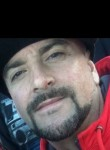 fuckbuddyy, 43 года, Redwood City