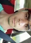 Marius, 21, Bistrita