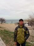 Фото девушки Юрий из города Севастополь возраст 46 года. Девушка Юрий Севастопольфото