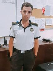 emre, 24, Turkey, Gursu