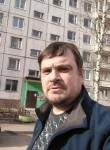 Martin, 36  , Donskoy (Tula)