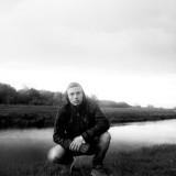 Miroslav, 18  , Wlodawa