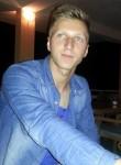 Maksim Kuni, 39  , Ozersk