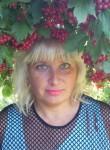 Elena, 54  , Magadan