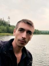 Albert, 31, Russia, Severouralsk