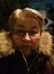 Zara, 55  , Almaty