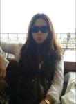 Яна, 35  , Ulaanbaatar