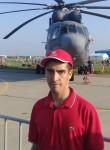 Vitaliy, 22, Talovaya