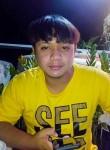 James, 18  , Suphan Buri