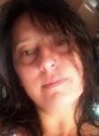 Rosy, 46, Modugno