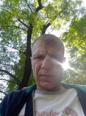 Nikolay, 36, Russia, Taganrog